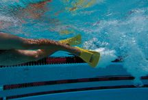 FINIS Training Fins / by FINIS, Inc.