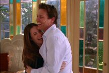 Piper and Leo forever