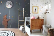 Orianna's Room idea