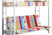 Home Decor / Create your ideal living space on any budget with quality home decor from BJ's Wholesale Club.