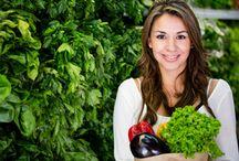 Healthy Lifestyle / by Kim Kelley
