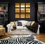 Colors that Inspire: Black