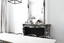    INSPIRATION livingrooms   