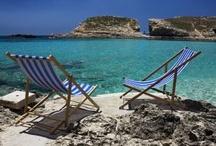 Ciprus utazás / Ciprus megosztottsága ellenére is tökéletes nyaralóhely vadregényes tengerpartjával és egész nyáron szikrázó napsütéssel. Last minute Ciprus utazási ajánlatok: http://www.divehardtours.com/ciprus-last-minute-utazas/
