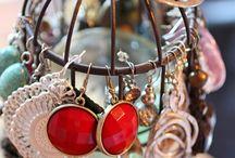 Home :: Jewelry Storage