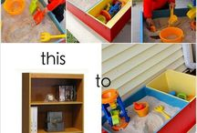 Good idea for my kids :)