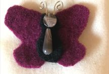 Wooly Great Essential Oil Accessories