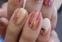 Nails / Nails #creative