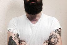 ❤ Tattoo ❤
