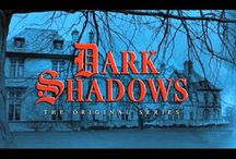 Dark Shadows News