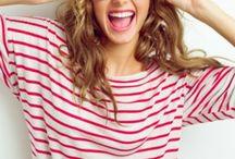 Makeup tips for eyeglasses