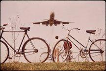 so-called SMART flight path trials