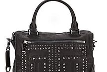 Handbags I Lust For! / by Tammy Gibson