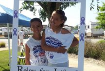 Relay for Life / by Brandy Zak
