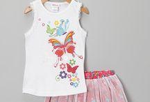 Cute cloths for Chloe