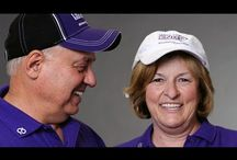 I Have Alzheimer's Disease | You are NOT alone! / by Western & Central WA State Chapter Alzheimer's Association
