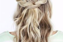 ❤ hairstyles ❤