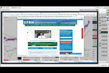 DeWayne Reeves / cfrn.net/apply Tune in M-F from 12-2pm Eastern for the longest running Emini Daily Live Broadcast on the Internet. We are now in our 2nd Decade of Broadcast History.   Learn How to Trade - Apply.CFRN.net  Live Charts / Lively Discussion, you'll have a great time!  To spend 1 Week in our Live Emini Trading Room visit http://cfrn.net/apply  We trade Emini Futures, S&P 500, Gold, Crude, Euro, Bonds, Dow, the Russell, Natural Gas and much, much, more.  Questions? support@cfrn.net or 949-42-EMINI