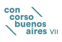 VII ConCorso Buenos Aires 2015 / All art works of VI ConCorso Buenos Aires artcontest.