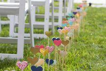 Anna's Hochzeit