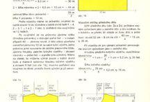 návod univerzální 3-6-9 měs