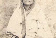 Ma Anandamayi