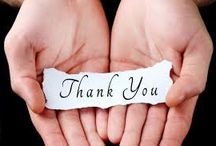A Thank You / Gratitude expressed for a grateful heart   http://www.hiteshkumar.com/search/label/Thank%20You