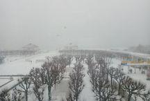 Sopot 2018
