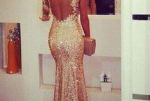 Dresses / Wow