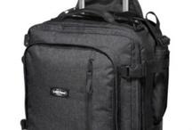 Travel Bag / Pack & Go