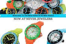 40Nine / watches, 40Nine watches, jewelry, fashion