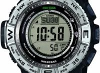 Casio Watches / Interesting Casio watches