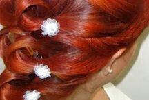 hairFaves