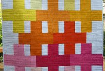 Quilts / Quilting