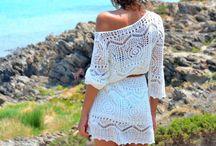 moda verão