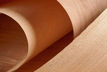 Furniture From Veneer: Pros And Cons