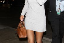•Kylie Jenner• / • • •