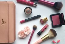 LOREE BLOOM BLOG / Where you find beauty inspirations and how-to.