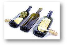 Vitro botellas