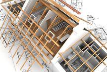 Biuro projektowe w gorzowie / Biuro projektowe Gorzów ,które oferuje projekty domów w  najlepszych cenach