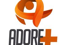 Adore+