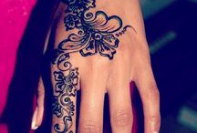 My next Tattoo. ...perhaps!?!?!