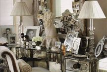 Decor / by Abbey Amaral