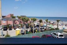 VRBO Myrtle Beach Rental