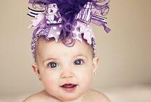 Baby Girl!!