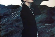 Miyavi.♥