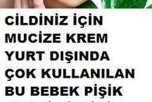 BAKIM
