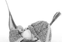 Baby fotografie bij Fotoaanhuis / Baby fotografie bij Fotoaanhuis