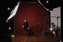 Photo Studio Sets