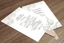 03.06 DIY Wedding projects / by Dorothy Swank